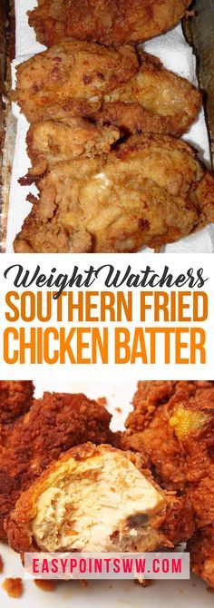Ingredients 3 spray(s) cooking spray 1 pound(s) uncooked boneless skinless chicken breast(s), four 4-oz pieces 1/2 tsp table salt, divided, or to taste 1/4 tsp cayenne pepper, divided, or to taste 1/3 cup(s) all-purpose flour 3 oz low-fat buttermilk 1/2 cup(s) cornflake crumbs Preheat ove…