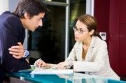 The Exact Words to Use When Negotiating Salary - On Careers (usnews.com)