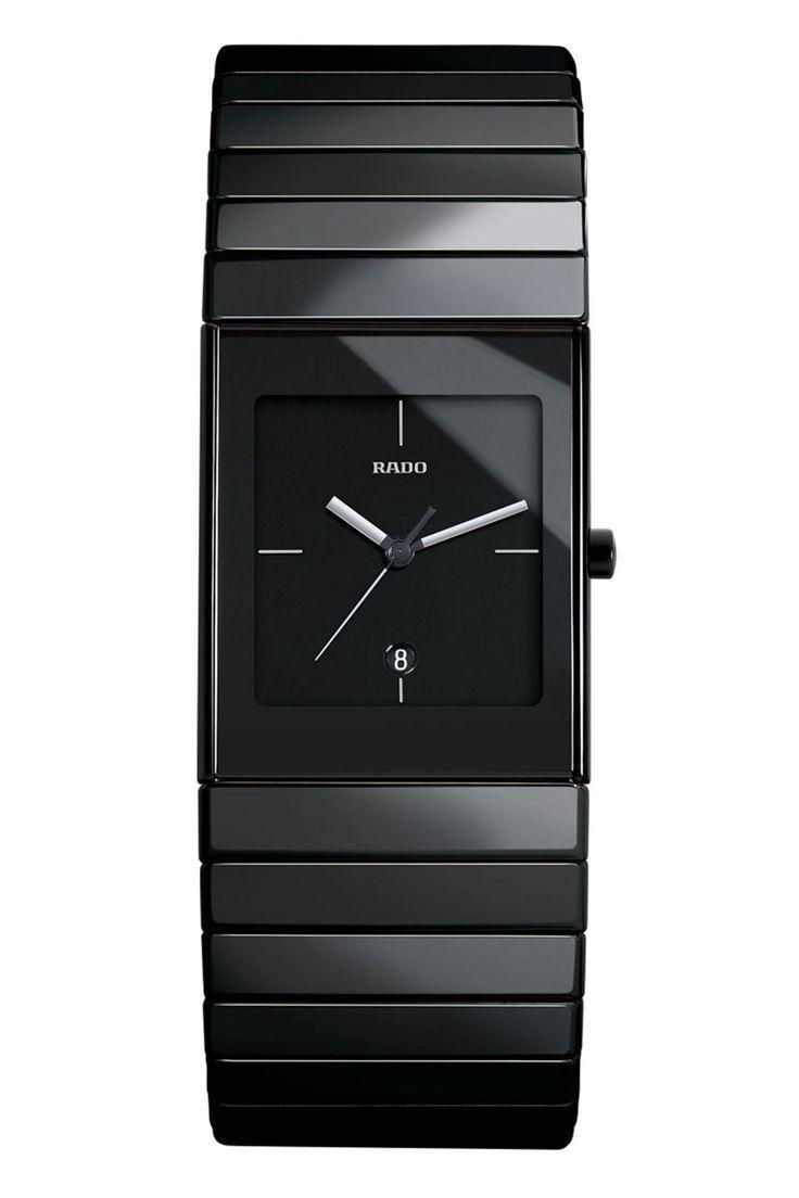 Pin De Renata Moraes En A Wrist Watch کلائ کی گھڑی En 2020 Mochilas De Cuero Relojes Para Hombre Reloj Dama