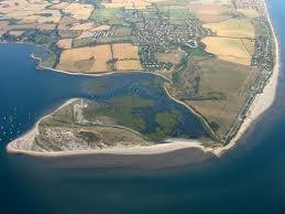 West Wittering, East Head, East Wittering and Bracklesham Bay