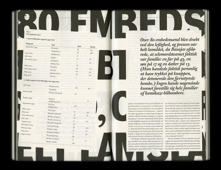 print //  typography //  source: domoa:
