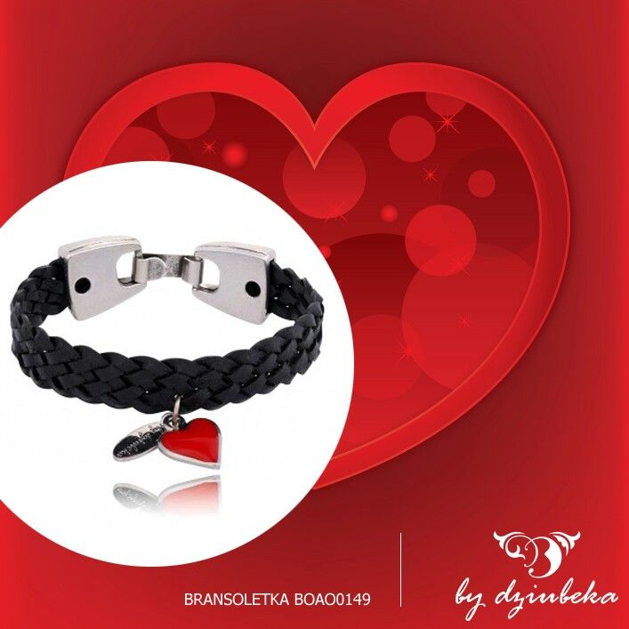 #bydziubeka #jewelry #heart