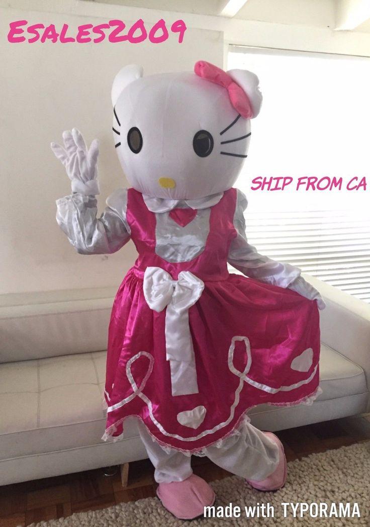 Halloween Costumes Rental