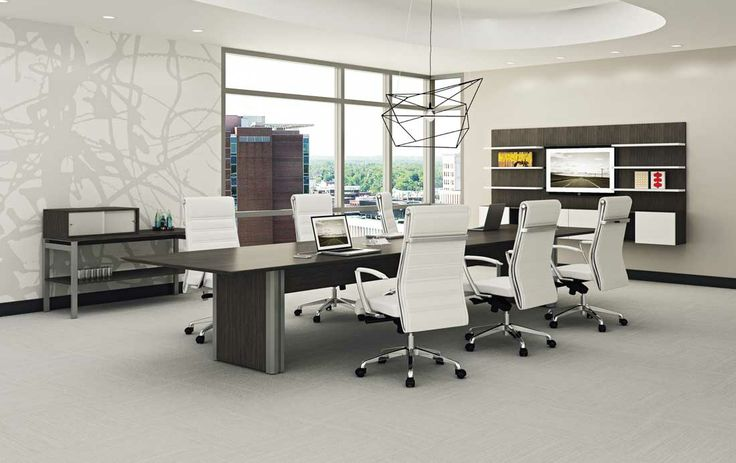 Modern Office Furniture Atlanta Custom Inspiration Design