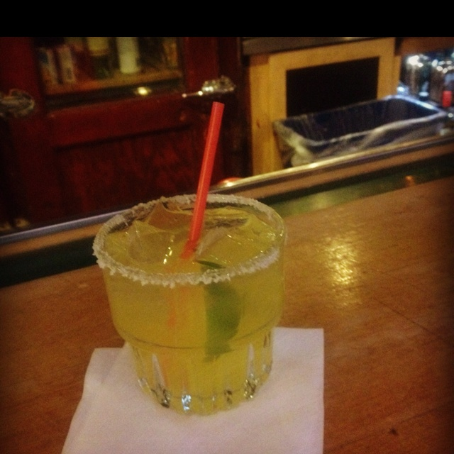 Old Town Mexican Cafe San Diego Happy Hour