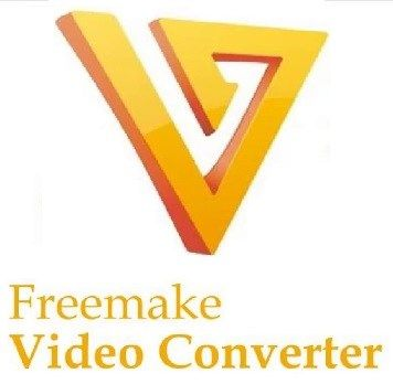 key freemake video converter 4.1.10.45