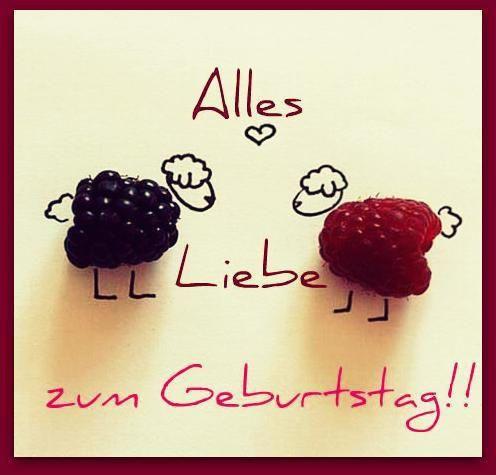 Alles Gute zum Geburtstag - http://www.1pic4u.com/blog/2014/06/04/alles-gute-zum-geburtstag-240/