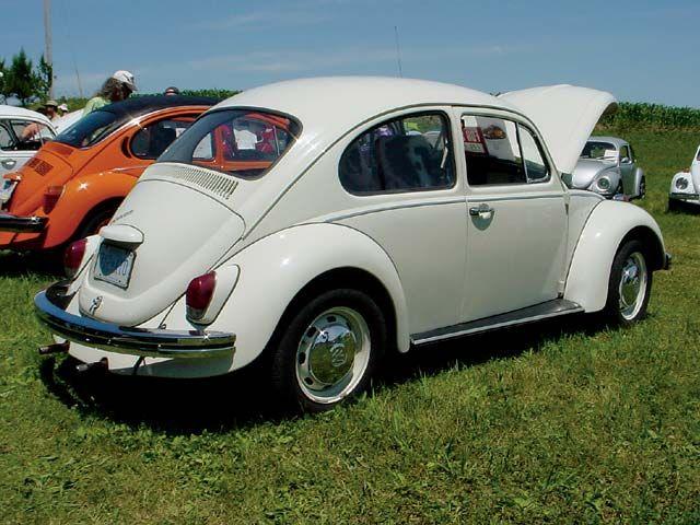1969 vw beetle 1 cars i have owned pinterest vw beetles beetles and volkswagen. Black Bedroom Furniture Sets. Home Design Ideas