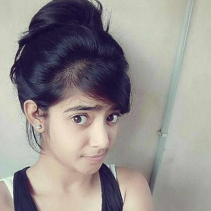 Pin On Girls Pic