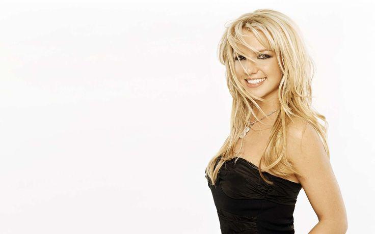 Britney-Spears-HD-Wallpapers-1