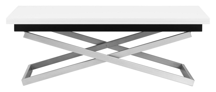 10 Best Images About Adjustable Coffee Table On Pinterest