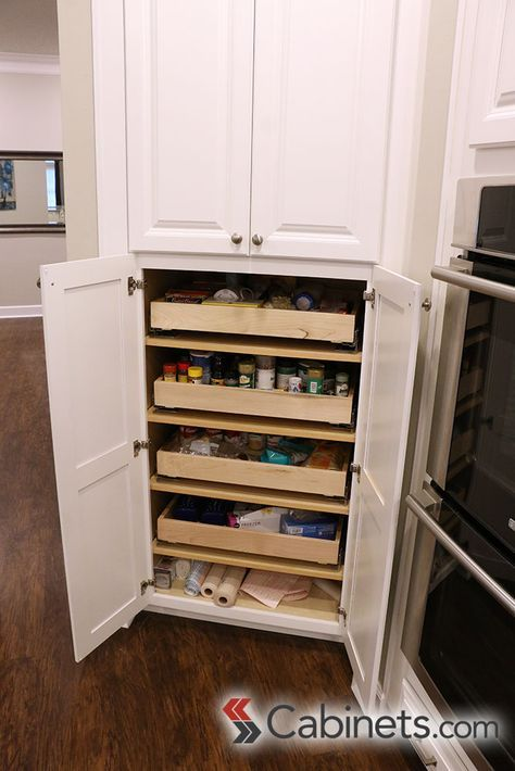 Jupiter Photo Gallery | Cabinets.com By Kitchen Resource Direct