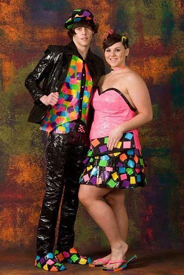 Strange Prom Dress,Hilarious Prom Dresses, Stupid Prom Dresses,Stupid Prom Dresses,