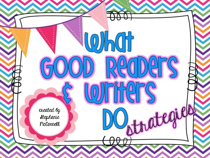 good readers and good writers essay There are a few methods of introduction in good readers and good writers a method of introduction is the way the essay starts there are six methods of.