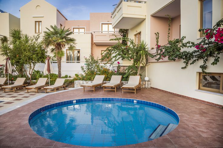 Relax while your kids enjoy themselves in our safe children's pool. Because summer is all about unwinding.  https://www.oscarvillage.com/hotel-pools  #Oscar #OscarHotel #OscarSuites #OscarVillage #OscarSuitesVillage #HotelChania #HotelinChania #HolidaysChania #HolidaysinChania #HolidaysCrete #HolidaysAgiaMarina #HotelAgiaMarina #HotelCrete #Crete #Chania #AgiaMarina #VacationCrete #VacationAgiaMarina #VacationChania