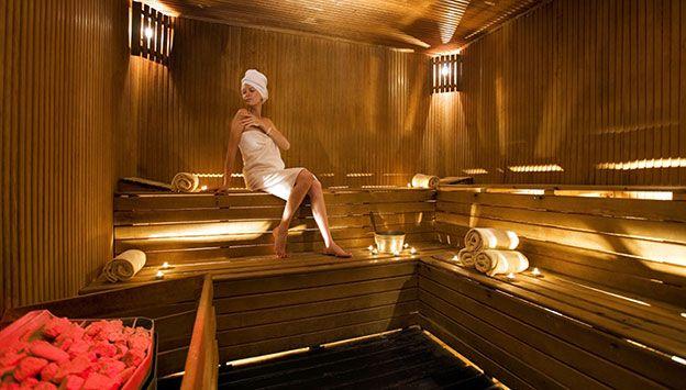 Hotel Jacaranda Club Resort i Tyrkiet. Se mere på www.bravotours.dk @Bravo Tours #BravoTours #Travel