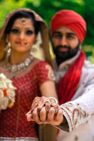 ... Grooms Wedding, Indian Fashion, Bridal Ideas, Indian Night