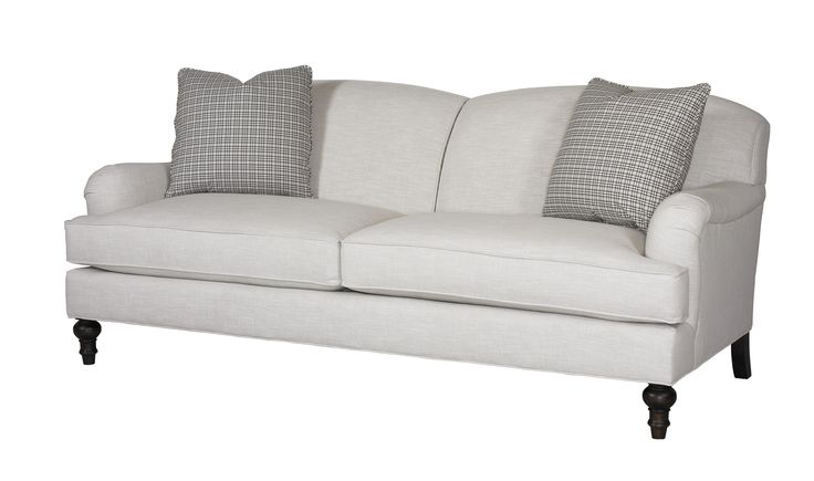 422684 In By Highland House Furniture In Macon, GA   Beaumont Sofa
