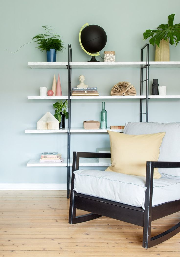 121 best low cost design images on Pinterest | Lounges, 1 place ...