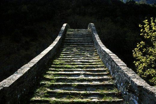 2001 / Φωτ.: Βασίλης Μακρής - LIFO.gr