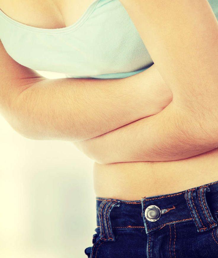 ZUM LEBENSMITTEL-ALLERGIE-TAG Bauchweh, Übelkeit –  Intoleranz oder Allergie?