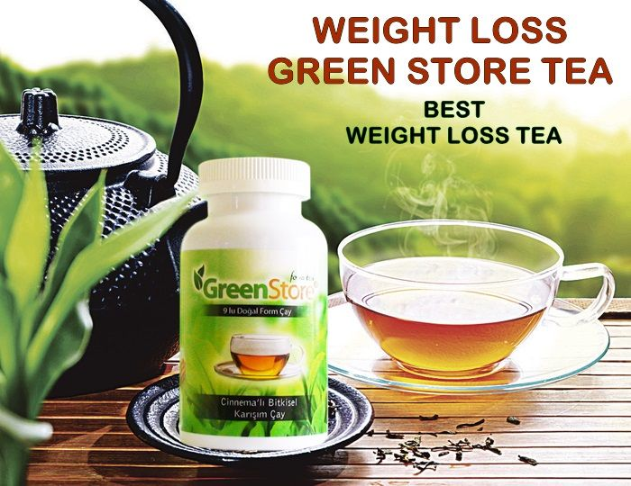 Weight Loss Green Store Tea  Best Weight Loss Tea   #fatburnerexerciseforwomen #fatburnerextreme #fatburnerworkoutathome #fatburnerforwomen #fatburnersupplementreview #fatburnerbelt #fatburnerbeforeandafter #fatburnercream #fatburnercapsules #fatburnerdiet #fatburnerdanceworkout #fatburnerexerciseformen #weightloss #weightlossgreenstoretea #weightlossgreenstoretea #greenstoretea