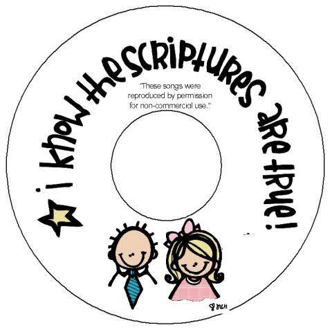 best music labels
