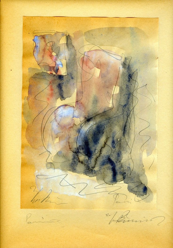 Γιώργος+Μπουζιάνης++1885++1959+34x24-22.jpg (1113×1600)Η ΠΟΛΥΘΡΟΝΑ bouzianis-chair
