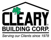 Color Visualizer - Cleary Building Corp.