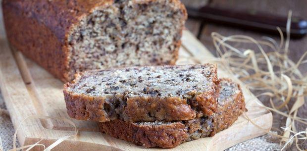 banana bread (1)