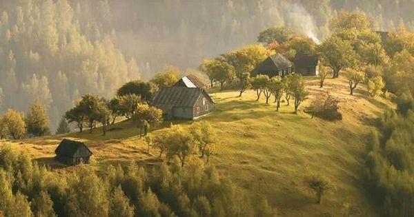 Rumania | Lugares | Pinterest | Romania