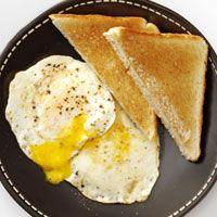 1000+ ideas about Over Easy Eggs on Pinterest | Egg recipes, Egg ...