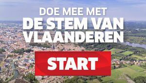 Livestream VTM NIEUWS | VTM NIEUWS
