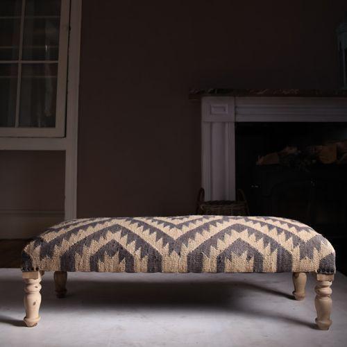 .lovely stool