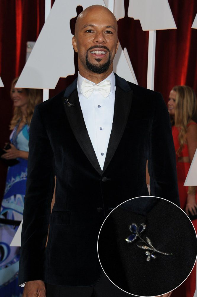 http://www.hollywoodreporter.com/news/common-kevin-harts-oscars-2015-776536