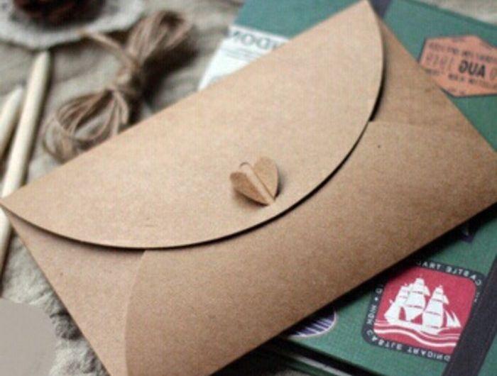 les 20 meilleures id es de la cat gorie enveloppe origamis sur pinterest enveloppe diy boite. Black Bedroom Furniture Sets. Home Design Ideas