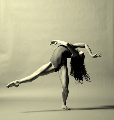 loveDance Photography, The Human Body, Contemporary Dance, Dancers, Dance Dance, Beautiful, Ballet Dance, Fathers Day, Modern Dance