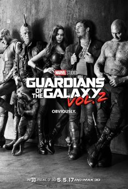 Download Guardians of the Galaxy 2 Multi Audio. you can download latest hd movies to your all devices. We provides you to latest movies.