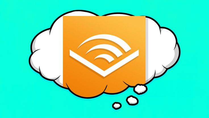 Audible is the biggest name in audiobooks, but even if you've spent hundreds of hours listening, there are some tricks hidden beneath the surface. Here are some of the best ways to get the most of your Audible experience and even save some money in the process.