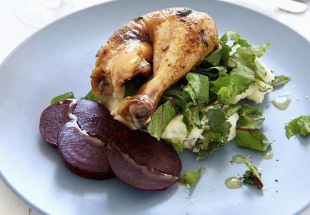 1000 images about recettes barbecue plancha on pinterest - Cuisse de poulet calories ...