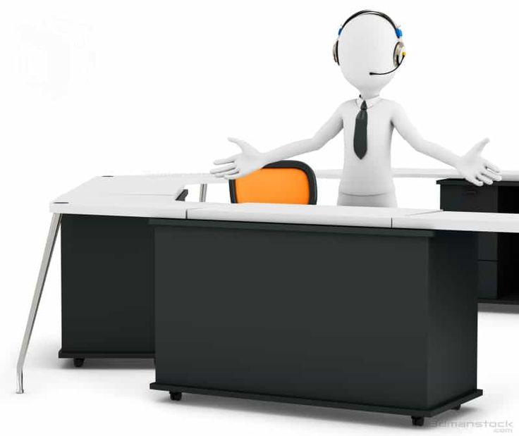 les 18 meilleures images du tableau 3d man stock character sur pinterest bonhomme blanc. Black Bedroom Furniture Sets. Home Design Ideas
