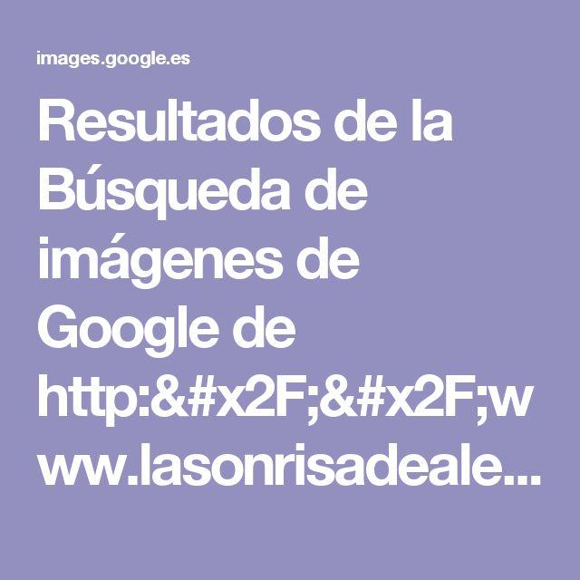 Resultados de la Búsqueda de imágenes de Google de http://www.lasonrisadealex.es/images/image/unisex%20accesorios/gafas%20graduadas/TOUS%20-%20Gafas%20Graduadas%20de%20Hombre%20Mujer%20en%20NEGRA%20-%2088664142.jpg