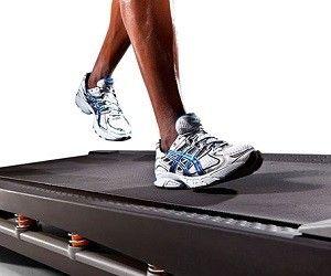 30минут тренировки достаточно для изменения тканей сердца - health info