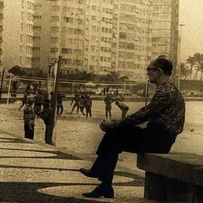 1982 – DRUMMOND