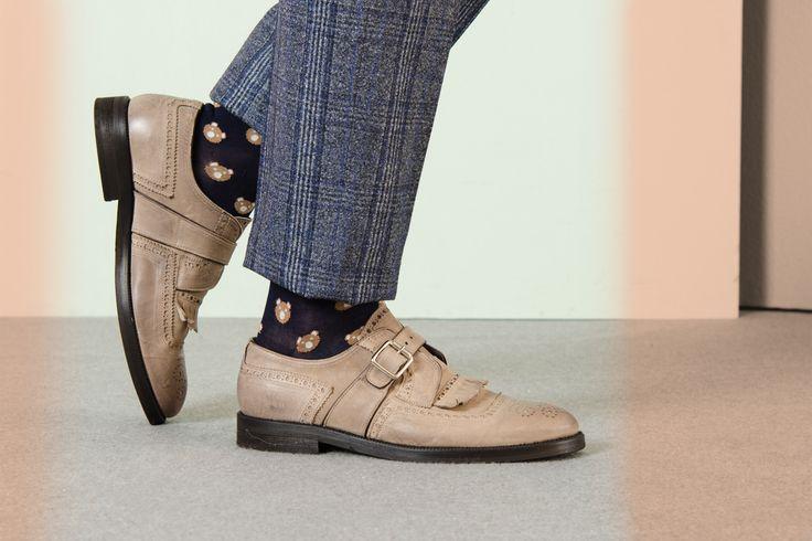 #rionefontana #Journal #fashion #social #blog #TheWaiting #moda #uomo #man #scarpe #shoes #Migliore #calze #calzini #socks #Fefè #trousers #pantaloni #abito #suit #Tagliatore #Italian #style #amazing #quality #shopping #shop #online #instore #Treviso #Mestre #Montebelluna