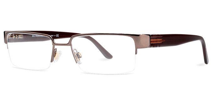 28cb3a6002 Lenscrafters Eyeglasses Online