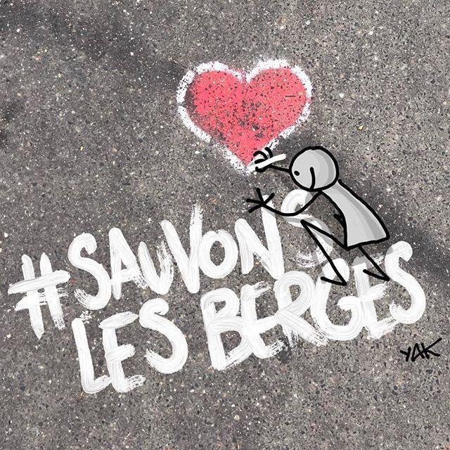 Amis parisiens et amoureux de #Paris avez-vous signé la pétition pour que les Berges de Seine ne redeviennent pas une autoroute ? Lien dans la story ! Objectif 50000 signatures on peut y arriver !!! #StopPollution