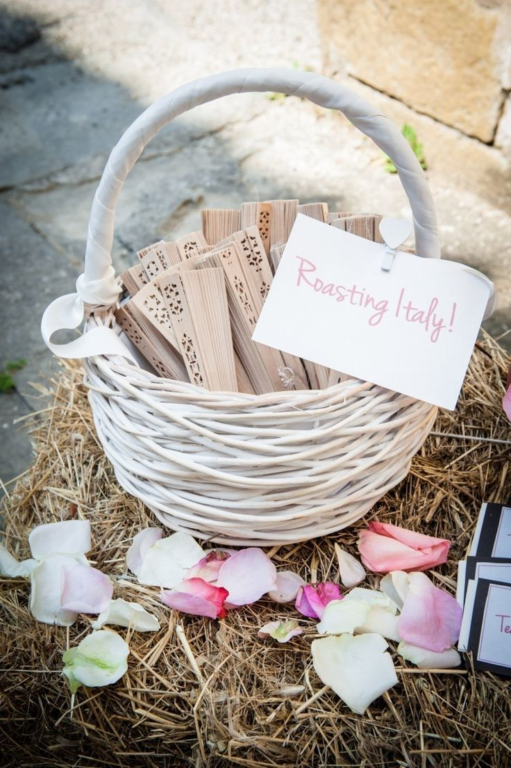 Best 85 Wedding Fans ideas on Pinterest | Hand fans, Beach weddings ...