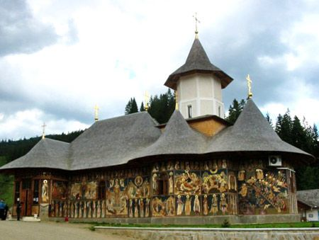 Manastirea_Petru_Voda11.jpg (450×339)
