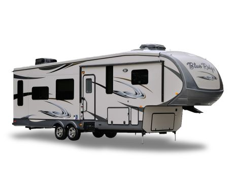 78 Best Terrytown Rv Trailers Amp 5th Wheels Images On
